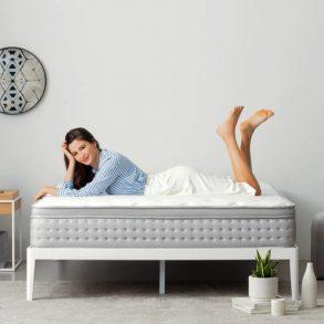 noa lite mattress review