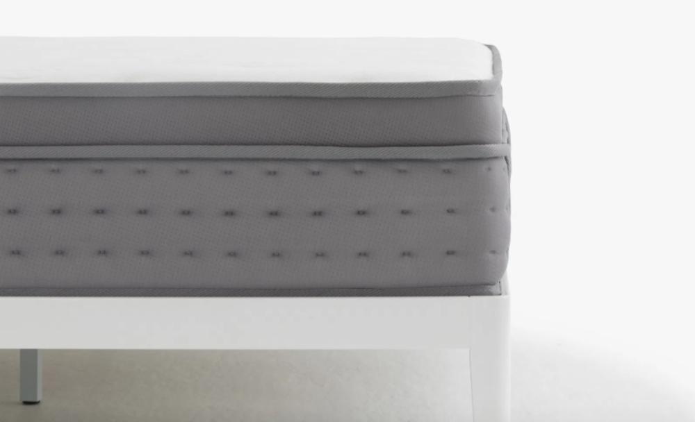 noa mattress cover