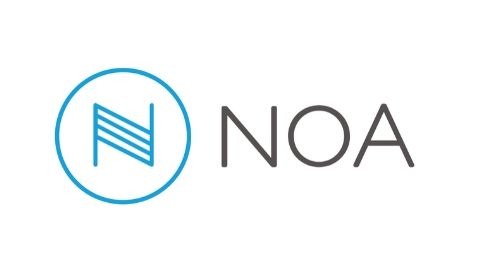 noa mattress voucher code