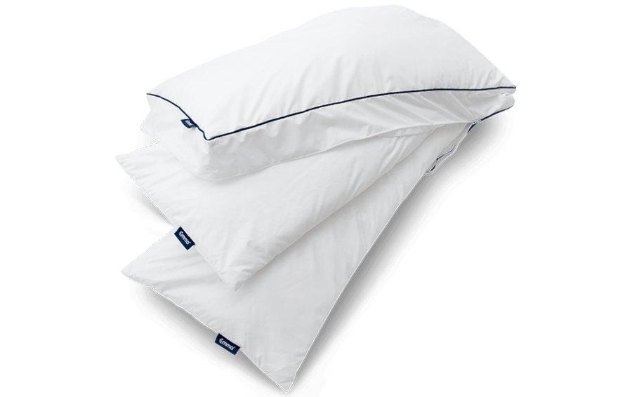 emma cloud pillow inserts