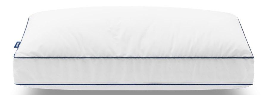 emma cloud pillow