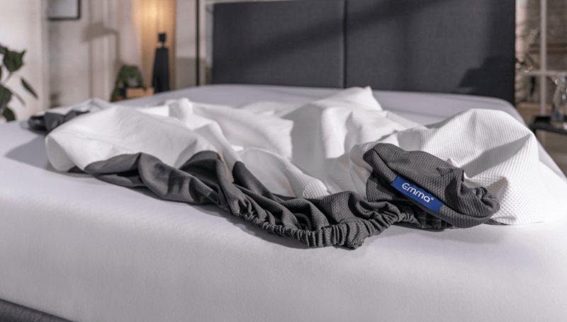 emma mattress protector