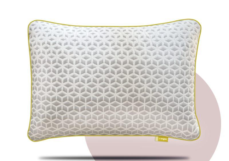 brightr luna pillow