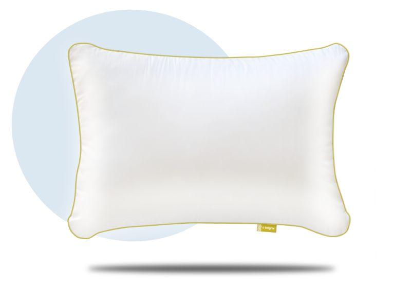 brightr nox pillow