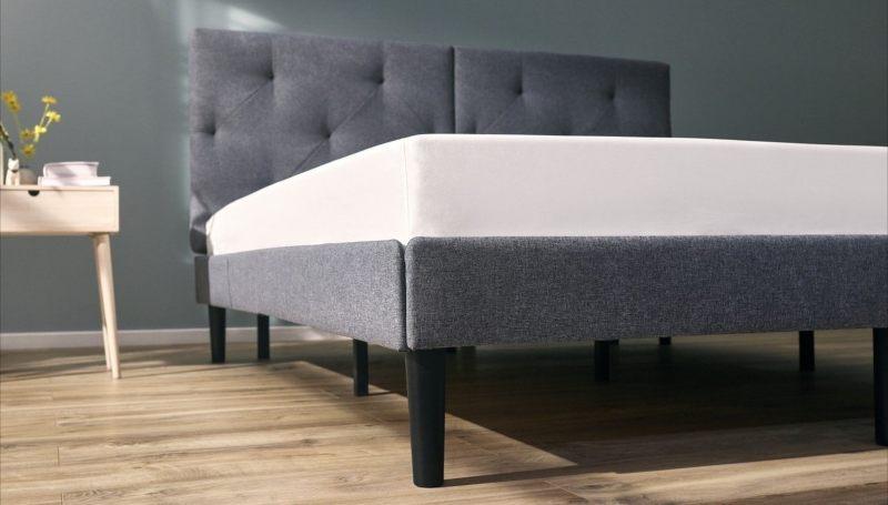 emma original bed